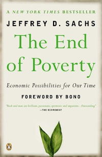 book_endofpoverty_200