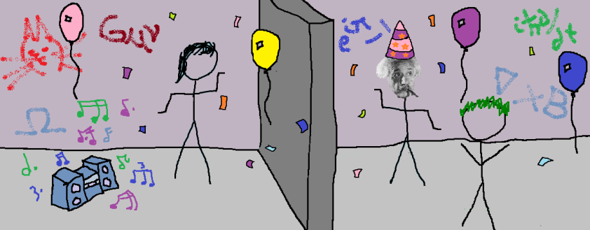 party party.png